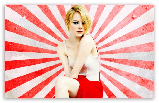 Emma Stone Blonde HD wallpaper for Wide 16:10 5:3 Widescreen WHXGA WQXGA WUXGA WXGA WGA ; HD 16:9 High Definition WQHD QWXGA 1080p 900p 720p QHD nHD ; Standard 4:3 5:4 3:2 Fullscreen UXGA XGA SVGA QSXGA SXGA DVGA HVGA HQVGA devices ( Apple PowerBook G4 iPhone 4 3G 3GS iPod Touch ) ; Tablet 1:1 ; iPad 1/2/Mini ; Mobile 4:3 5:3 3:2 16:9 5:4 - UXGA XGA SVGA WGA DVGA HVGA HQVGA devices ( Apple PowerBook G4 iPhone 4 3G 3GS iPod Touch ) WQHD QWXGA 1080p 900p 720p QHD nHD QSXGA SXGA ;