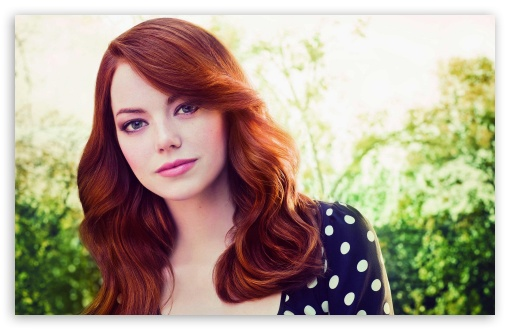 Emma Stone Retro HD wallpaper for Standard 4:3 5:4 Fullscreen UXGA XGA SVGA QSXGA SXGA ; Wide 16:10 5:3 Widescreen WHXGA WQXGA WUXGA WXGA WGA ; HD 16:9 High Definition WQHD QWXGA 1080p 900p 720p QHD nHD ; Other 3:2 DVGA HVGA HQVGA devices ( Apple PowerBook G4 iPhone 4 3G 3GS iPod Touch ) ; Mobile VGA WVGA iPhone iPad PSP Phone - VGA QVGA Smartphone ( PocketPC GPS iPod Zune BlackBerry HTC Samsung LG Nokia Eten Asus ) WVGA WQVGA Smartphone ( HTC Samsung Sony Ericsson LG Vertu MIO ) HVGA Smartphone ( Apple iPhone iPod BlackBerry HTC Samsung Nokia ) Sony PSP Zune HD Zen ; Tablet 2 ;
