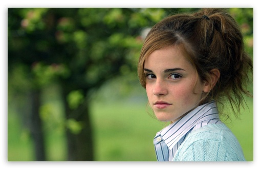 Emma Watson 10 HD wallpaper for Wide 16:10 5:3 Widescreen WHXGA WQXGA WUXGA WXGA WGA ; HD 16:9 High Definition WQHD QWXGA 1080p 900p 720p QHD nHD ; Standard 4:3 5:4 3:2 Fullscreen UXGA XGA SVGA QSXGA SXGA DVGA HVGA HQVGA devices ( Apple PowerBook G4 iPhone 4 3G 3GS iPod Touch ) ; Tablet 1:1 ; iPad 1/2/Mini ; Mobile 4:3 5:3 3:2 16:9 5:4 - UXGA XGA SVGA WGA DVGA HVGA HQVGA devices ( Apple PowerBook G4 iPhone 4 3G 3GS iPod Touch ) WQHD QWXGA 1080p 900p 720p QHD nHD QSXGA SXGA ;