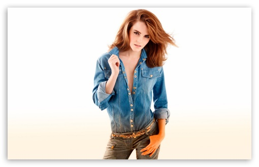 Emma Watson ❤ 4K UHD Wallpaper for Wide 16:10 5:3 Widescreen WHXGA WQXGA WUXGA WXGA WGA ; 4K UHD 16:9 Ultra High Definition 2160p 1440p 1080p 900p 720p ; Standard 4:3 5:4 3:2 Fullscreen UXGA XGA SVGA QSXGA SXGA DVGA HVGA HQVGA ( Apple PowerBook G4 iPhone 4 3G 3GS iPod Touch ) ; Tablet 1:1 ; iPad 1/2/Mini ; Mobile 4:3 5:3 3:2 5:4 - UXGA XGA SVGA WGA DVGA HVGA HQVGA ( Apple PowerBook G4 iPhone 4 3G 3GS iPod Touch ) QSXGA SXGA ;