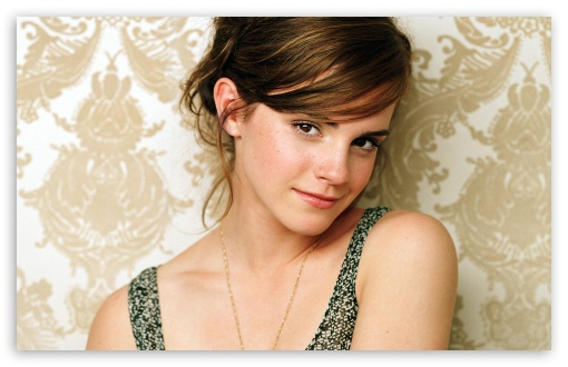 Emma Watson 17 UltraHD Wallpaper for Wide 16:10 5:3 Widescreen WHXGA WQXGA WUXGA WXGA WGA ; 8K UHD TV 16:9 Ultra High Definition 2160p 1440p 1080p 900p 720p ; Standard 4:3 5:4 3:2 Fullscreen UXGA XGA SVGA QSXGA SXGA DVGA HVGA HQVGA ( Apple PowerBook G4 iPhone 4 3G 3GS iPod Touch ) ; iPad 1/2/Mini ; Mobile 4:3 5:3 3:2 16:9 5:4 - UXGA XGA SVGA WGA DVGA HVGA HQVGA ( Apple PowerBook G4 iPhone 4 3G 3GS iPod Touch ) 2160p 1440p 1080p 900p 720p QSXGA SXGA ;