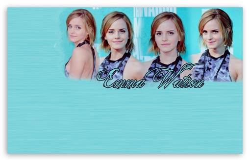 Emma Watson HD wallpaper for Wide 16:10 5:3 Widescreen WHXGA WQXGA WUXGA WXGA WGA ; HD 16:9 High Definition WQHD QWXGA 1080p 900p 720p QHD nHD ; Standard 4:3 5:4 3:2 Fullscreen UXGA XGA SVGA QSXGA SXGA DVGA HVGA HQVGA devices ( Apple PowerBook G4 iPhone 4 3G 3GS iPod Touch ) ; iPad 1/2/Mini ; Mobile 4:3 5:3 3:2 16:9 5:4 - UXGA XGA SVGA WGA DVGA HVGA HQVGA devices ( Apple PowerBook G4 iPhone 4 3G 3GS iPod Touch ) WQHD QWXGA 1080p 900p 720p QHD nHD QSXGA SXGA ;