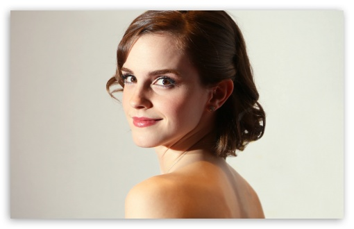 Emma Watson 2012 HD wallpaper for Wide 16:10 5:3 Widescreen WHXGA WQXGA WUXGA WXGA WGA ; HD 16:9 High Definition WQHD QWXGA 1080p 900p 720p QHD nHD ; Standard 4:3 5:4 3:2 Fullscreen UXGA XGA SVGA QSXGA SXGA DVGA HVGA HQVGA devices ( Apple PowerBook G4 iPhone 4 3G 3GS iPod Touch ) ; Tablet 1:1 ; iPad 1/2/Mini ; Mobile 4:3 5:3 3:2 16:9 5:4 - UXGA XGA SVGA WGA DVGA HVGA HQVGA devices ( Apple PowerBook G4 iPhone 4 3G 3GS iPod Touch ) WQHD QWXGA 1080p 900p 720p QHD nHD QSXGA SXGA ;