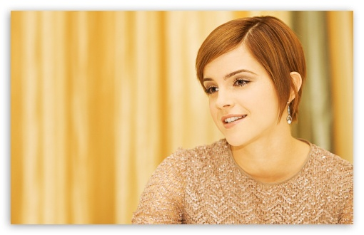 Emma Watson (2011) HD wallpaper for Wide 16:10 5:3 Widescreen WHXGA WQXGA WUXGA WXGA WGA ; HD 16:9 High Definition WQHD QWXGA 1080p 900p 720p QHD nHD ; Standard 4:3 5:4 3:2 Fullscreen UXGA XGA SVGA QSXGA SXGA DVGA HVGA HQVGA devices ( Apple PowerBook G4 iPhone 4 3G 3GS iPod Touch ) ; Tablet 1:1 ; iPad 1/2/Mini ; Mobile 4:3 5:3 3:2 16:9 5:4 - UXGA XGA SVGA WGA DVGA HVGA HQVGA devices ( Apple PowerBook G4 iPhone 4 3G 3GS iPod Touch ) WQHD QWXGA 1080p 900p 720p QHD nHD QSXGA SXGA ;