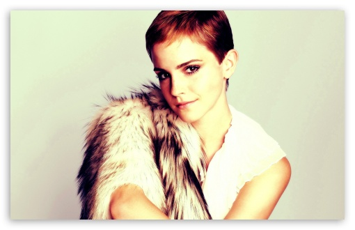 Emma Watson 2011 HD wallpaper for Wide 16:10 5:3 Widescreen WHXGA WQXGA WUXGA WXGA WGA ; HD 16:9 High Definition WQHD QWXGA 1080p 900p 720p QHD nHD ; Standard 4:3 5:4 3:2 Fullscreen UXGA XGA SVGA QSXGA SXGA DVGA HVGA HQVGA devices ( Apple PowerBook G4 iPhone 4 3G 3GS iPod Touch ) ; Tablet 1:1 ; iPad 1/2/Mini ; Mobile 4:3 5:3 3:2 16:9 5:4 - UXGA XGA SVGA WGA DVGA HVGA HQVGA devices ( Apple PowerBook G4 iPhone 4 3G 3GS iPod Touch ) WQHD QWXGA 1080p 900p 720p QHD nHD QSXGA SXGA ;