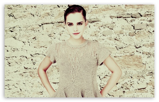 Emma Watson 2013 HD wallpaper for Wide 16:10 5:3 Widescreen WHXGA WQXGA WUXGA WXGA WGA ; HD 16:9 High Definition WQHD QWXGA 1080p 900p 720p QHD nHD ; Standard 4:3 5:4 3:2 Fullscreen UXGA XGA SVGA QSXGA SXGA DVGA HVGA HQVGA devices ( Apple PowerBook G4 iPhone 4 3G 3GS iPod Touch ) ; Tablet 1:1 ; iPad 1/2/Mini ; Mobile 4:3 5:3 3:2 16:9 5:4 - UXGA XGA SVGA WGA DVGA HVGA HQVGA devices ( Apple PowerBook G4 iPhone 4 3G 3GS iPod Touch ) WQHD QWXGA 1080p 900p 720p QHD nHD QSXGA SXGA ;