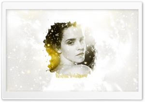 Emma Watson 2013 HD Wide Wallpaper for Widescreen