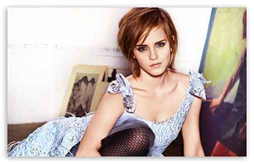 Emma Watson 2014 HD wallpaper for Wide 16:10 5:3 Widescreen WHXGA WQXGA WUXGA WXGA WGA ; HD 16:9 High Definition WQHD QWXGA 1080p 900p 720p QHD nHD ; Standard 4:3 5:4 3:2 Fullscreen UXGA XGA SVGA QSXGA SXGA DVGA HVGA HQVGA devices ( Apple PowerBook G4 iPhone 4 3G 3GS iPod Touch ) ; Tablet 1:1 ; iPad 1/2/Mini ; Mobile 4:3 5:3 3:2 16:9 5:4 - UXGA XGA SVGA WGA DVGA HVGA HQVGA devices ( Apple PowerBook G4 iPhone 4 3G 3GS iPod Touch ) WQHD QWXGA 1080p 900p 720p QHD nHD QSXGA SXGA ; Dual 16:10 5:3 16:9 4:3 5:4 WHXGA WQXGA WUXGA WXGA WGA WQHD QWXGA 1080p 900p 720p QHD nHD UXGA XGA SVGA QSXGA SXGA ;