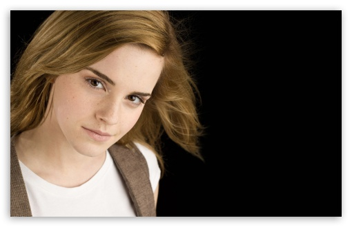 Emma Watson 32 HD wallpaper for Wide 16:10 5:3 Widescreen WHXGA WQXGA WUXGA WXGA WGA ; HD 16:9 High Definition WQHD QWXGA 1080p 900p 720p QHD nHD ; Standard 4:3 5:4 3:2 Fullscreen UXGA XGA SVGA QSXGA SXGA DVGA HVGA HQVGA devices ( Apple PowerBook G4 iPhone 4 3G 3GS iPod Touch ) ; Tablet 1:1 ; iPad 1/2/Mini ; Mobile 4:3 5:3 3:2 16:9 5:4 - UXGA XGA SVGA WGA DVGA HVGA HQVGA devices ( Apple PowerBook G4 iPhone 4 3G 3GS iPod Touch ) WQHD QWXGA 1080p 900p 720p QHD nHD QSXGA SXGA ;