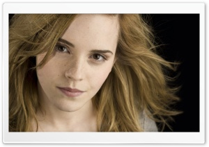 Emma Watson 33 HD Wide Wallpaper for Widescreen