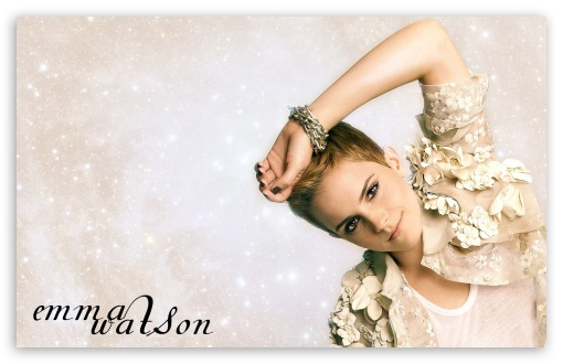 Emma Watson HD wallpaper for Wide 16:10 5:3 Widescreen WHXGA WQXGA WUXGA WXGA WGA ; HD 16:9 High Definition WQHD QWXGA 1080p 900p 720p QHD nHD ; Standard 4:3 3:2 Fullscreen UXGA XGA SVGA DVGA HVGA HQVGA devices ( Apple PowerBook G4 iPhone 4 3G 3GS iPod Touch ) ; Tablet 1:1 ; iPad 1/2/Mini ; Mobile 4:3 5:3 3:2 16:9 - UXGA XGA SVGA WGA DVGA HVGA HQVGA devices ( Apple PowerBook G4 iPhone 4 3G 3GS iPod Touch ) WQHD QWXGA 1080p 900p 720p QHD nHD ;