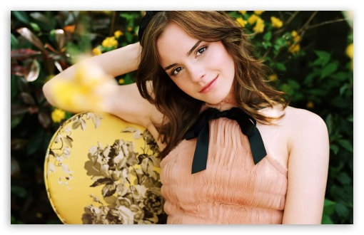 Emma Watson 44 HD wallpaper for Wide 16:10 5:3 Widescreen WHXGA WQXGA WUXGA WXGA WGA ; HD 16:9 High Definition WQHD QWXGA 1080p 900p 720p QHD nHD ; Standard 4:3 3:2 Fullscreen UXGA XGA SVGA DVGA HVGA HQVGA devices ( Apple PowerBook G4 iPhone 4 3G 3GS iPod Touch ) ; iPad 1/2/Mini ; Mobile 4:3 5:3 3:2 16:9 - UXGA XGA SVGA WGA DVGA HVGA HQVGA devices ( Apple PowerBook G4 iPhone 4 3G 3GS iPod Touch ) WQHD QWXGA 1080p 900p 720p QHD nHD ;
