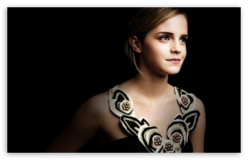Emma Watson HD wallpaper for Wide 16:10 5:3 Widescreen WHXGA WQXGA WUXGA WXGA WGA ; HD 16:9 High Definition WQHD QWXGA 1080p 900p 720p QHD nHD ; Standard 4:3 5:4 3:2 Fullscreen UXGA XGA SVGA QSXGA SXGA DVGA HVGA HQVGA devices ( Apple PowerBook G4 iPhone 4 3G 3GS iPod Touch ) ; Tablet 1:1 ; iPad 1/2/Mini ; Mobile 4:3 5:3 3:2 16:9 5:4 - UXGA XGA SVGA WGA DVGA HVGA HQVGA devices ( Apple PowerBook G4 iPhone 4 3G 3GS iPod Touch ) WQHD QWXGA 1080p 900p 720p QHD nHD QSXGA SXGA ;