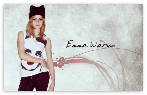 Emma Watson Cat Eye HD wallpaper for Wide 16:10 5:3 Widescreen WHXGA WQXGA WUXGA WXGA WGA ; HD 16:9 High Definition WQHD QWXGA 1080p 900p 720p QHD nHD ; Standard 4:3 5:4 3:2 Fullscreen UXGA XGA SVGA QSXGA SXGA DVGA HVGA HQVGA devices ( Apple PowerBook G4 iPhone 4 3G 3GS iPod Touch ) ; iPad 1/2/Mini ; Mobile 4:3 5:3 3:2 16:9 5:4 - UXGA XGA SVGA WGA DVGA HVGA HQVGA devices ( Apple PowerBook G4 iPhone 4 3G 3GS iPod Touch ) WQHD QWXGA 1080p 900p 720p QHD nHD QSXGA SXGA ;
