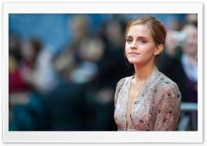 Emma Watson Harry Potter...