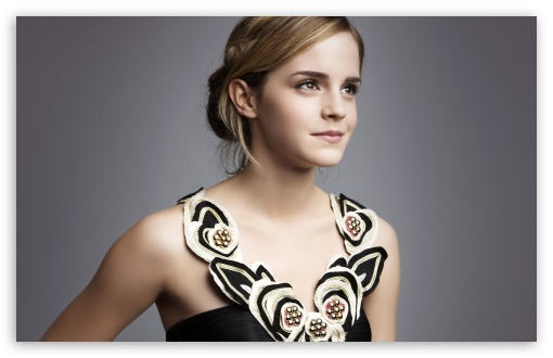 Emma Watson Hollywood 1 HD wallpaper for Standard 4:3 5:4 Fullscreen UXGA XGA SVGA QSXGA SXGA ; Wide 16:10 5:3 Widescreen WHXGA WQXGA WUXGA WXGA WGA ; HD 16:9 High Definition WQHD QWXGA 1080p 900p 720p QHD nHD ; Other 3:2 DVGA HVGA HQVGA devices ( Apple PowerBook G4 iPhone 4 3G 3GS iPod Touch ) ; Mobile VGA WVGA iPhone iPad PSP Phone - VGA QVGA Smartphone ( PocketPC GPS iPod Zune BlackBerry HTC Samsung LG Nokia Eten Asus ) WVGA WQVGA Smartphone ( HTC Samsung Sony Ericsson LG Vertu MIO ) HVGA Smartphone ( Apple iPhone iPod BlackBerry HTC Samsung Nokia ) Sony PSP Zune HD Zen ;