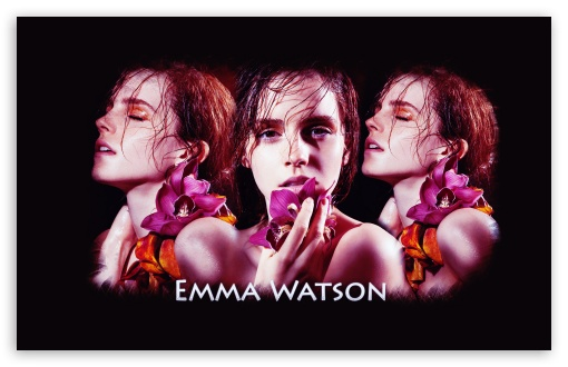 Emma Watson Natural Beauty HD wallpaper for Wide 16:10 5:3 Widescreen WHXGA WQXGA WUXGA WXGA WGA ; HD 16:9 High Definition WQHD QWXGA 1080p 900p 720p QHD nHD ; Standard 4:3 5:4 3:2 Fullscreen UXGA XGA SVGA QSXGA SXGA DVGA HVGA HQVGA devices ( Apple PowerBook G4 iPhone 4 3G 3GS iPod Touch ) ; iPad 1/2/Mini ; Mobile 4:3 5:3 3:2 16:9 5:4 - UXGA XGA SVGA WGA DVGA HVGA HQVGA devices ( Apple PowerBook G4 iPhone 4 3G 3GS iPod Touch ) WQHD QWXGA 1080p 900p 720p QHD nHD QSXGA SXGA ;