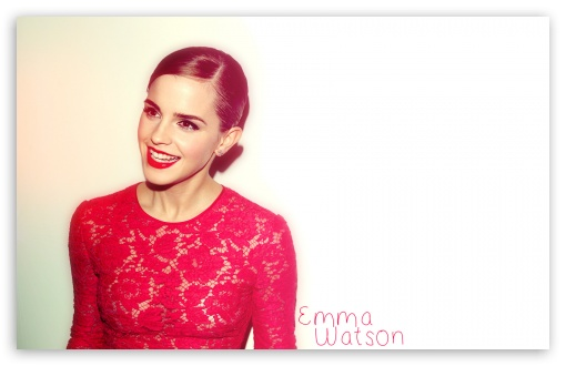 Emma Watson Red Dress (2012) HD wallpaper for Wide 16:10 5:3 Widescreen WHXGA WQXGA WUXGA WXGA WGA ; HD 16:9 High Definition WQHD QWXGA 1080p 900p 720p QHD nHD ; Standard 4:3 5:4 3:2 Fullscreen UXGA XGA SVGA QSXGA SXGA DVGA HVGA HQVGA devices ( Apple PowerBook G4 iPhone 4 3G 3GS iPod Touch ) ; iPad 1/2/Mini ; Mobile 4:3 5:3 3:2 16:9 5:4 - UXGA XGA SVGA WGA DVGA HVGA HQVGA devices ( Apple PowerBook G4 iPhone 4 3G 3GS iPod Touch ) WQHD QWXGA 1080p 900p 720p QHD nHD QSXGA SXGA ;