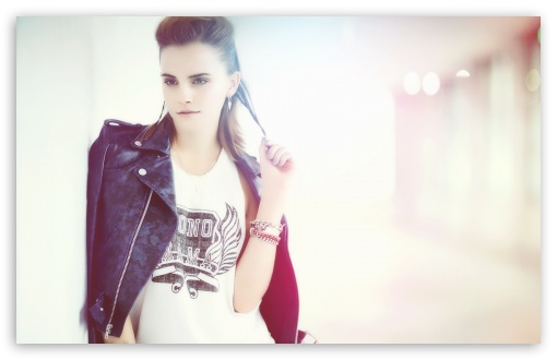 Emma Watson SDGN HD wallpaper for Wide 16:10 5:3 Widescreen WHXGA WQXGA WUXGA WXGA WGA ; HD 16:9 High Definition WQHD QWXGA 1080p 900p 720p QHD nHD ; Standard 4:3 5:4 3:2 Fullscreen UXGA XGA SVGA QSXGA SXGA DVGA HVGA HQVGA devices ( Apple PowerBook G4 iPhone 4 3G 3GS iPod Touch ) ; Tablet 1:1 ; iPad 1/2/Mini ; Mobile 4:3 5:3 3:2 16:9 5:4 - UXGA XGA SVGA WGA DVGA HVGA HQVGA devices ( Apple PowerBook G4 iPhone 4 3G 3GS iPod Touch ) WQHD QWXGA 1080p 900p 720p QHD nHD QSXGA SXGA ;