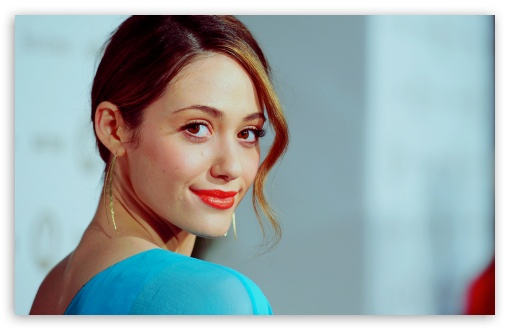 Emmy Rossum 2012 HD wallpaper for Wide 16:10 5:3 Widescreen WHXGA WQXGA WUXGA WXGA WGA ; HD 16:9 High Definition WQHD QWXGA 1080p 900p 720p QHD nHD ; Standard 4:3 5:4 3:2 Fullscreen UXGA XGA SVGA QSXGA SXGA DVGA HVGA HQVGA devices ( Apple PowerBook G4 iPhone 4 3G 3GS iPod Touch ) ; Tablet 1:1 ; iPad 1/2/Mini ; Mobile 4:3 5:3 3:2 16:9 5:4 - UXGA XGA SVGA WGA DVGA HVGA HQVGA devices ( Apple PowerBook G4 iPhone 4 3G 3GS iPod Touch ) WQHD QWXGA 1080p 900p 720p QHD nHD QSXGA SXGA ;