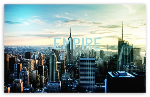 Empire State ❤ 4K UHD Wallpaper for Wide 16:10 5:3 Widescreen WHXGA WQXGA WUXGA WXGA WGA ; 4K UHD 16:9 Ultra High Definition 2160p 1440p 1080p 900p 720p ; Standard 4:3 5:4 3:2 Fullscreen UXGA XGA SVGA QSXGA SXGA DVGA HVGA HQVGA ( Apple PowerBook G4 iPhone 4 3G 3GS iPod Touch ) ; Tablet 1:1 ; iPad 1/2/Mini ; Mobile 4:3 5:3 3:2 16:9 5:4 - UXGA XGA SVGA WGA DVGA HVGA HQVGA ( Apple PowerBook G4 iPhone 4 3G 3GS iPod Touch ) 2160p 1440p 1080p 900p 720p QSXGA SXGA ;