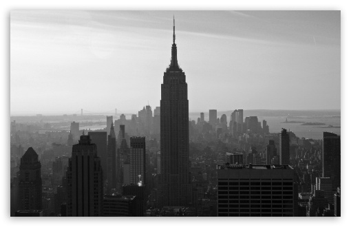 Empire State Building HD wallpaper for Wide 16:10 5:3 Widescreen WHXGA WQXGA WUXGA WXGA WGA ; HD 16:9 High Definition WQHD QWXGA 1080p 900p 720p QHD nHD ; Standard 4:3 5:4 3:2 Fullscreen UXGA XGA SVGA QSXGA SXGA DVGA HVGA HQVGA devices ( Apple PowerBook G4 iPhone 4 3G 3GS iPod Touch ) ; iPad 1/2/Mini ; Mobile 4:3 5:3 3:2 16:9 5:4 - UXGA XGA SVGA WGA DVGA HVGA HQVGA devices ( Apple PowerBook G4 iPhone 4 3G 3GS iPod Touch ) WQHD QWXGA 1080p 900p 720p QHD nHD QSXGA SXGA ; Dual 16:10 5:3 16:9 4:3 5:4 WHXGA WQXGA WUXGA WXGA WGA WQHD QWXGA 1080p 900p 720p QHD nHD UXGA XGA SVGA QSXGA SXGA ;