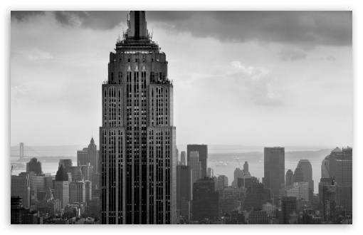 Empire State Building HD wallpaper for Wide 16:10 5:3 Widescreen WHXGA WQXGA WUXGA WXGA WGA ; HD 16:9 High Definition WQHD QWXGA 1080p 900p 720p QHD nHD ; Standard 4:3 5:4 3:2 Fullscreen UXGA XGA SVGA QSXGA SXGA DVGA HVGA HQVGA devices ( Apple PowerBook G4 iPhone 4 3G 3GS iPod Touch ) ; Tablet 1:1 ; iPad 1/2/Mini ; Mobile 4:3 5:3 3:2 16:9 5:4 - UXGA XGA SVGA WGA DVGA HVGA HQVGA devices ( Apple PowerBook G4 iPhone 4 3G 3GS iPod Touch ) WQHD QWXGA 1080p 900p 720p QHD nHD QSXGA SXGA ;