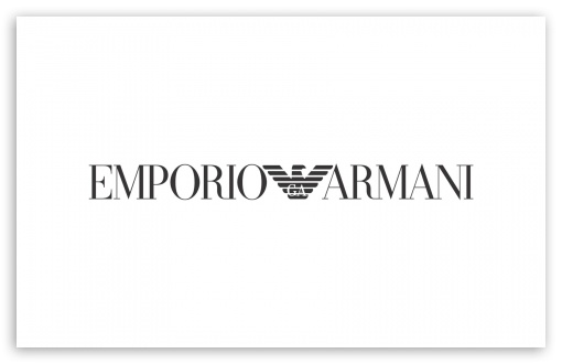 Emporio Armani ❤ 4K UHD Wallpaper for Wide 16:10 5:3 Widescreen WHXGA WQXGA WUXGA WXGA WGA ; 4K UHD 16:9 Ultra High Definition 2160p 1440p 1080p 900p 720p ; Standard 4:3 5:4 3:2 Fullscreen UXGA XGA SVGA QSXGA SXGA DVGA HVGA HQVGA ( Apple PowerBook G4 iPhone 4 3G 3GS iPod Touch ) ; iPad 1/2/Mini ; Mobile 4:3 5:3 3:2 16:9 5:4 - UXGA XGA SVGA WGA DVGA HVGA HQVGA ( Apple PowerBook G4 iPhone 4 3G 3GS iPod Touch ) 2160p 1440p 1080p 900p 720p QSXGA SXGA ;