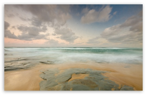 Empty Beach HD wallpaper for Standard 4:3 5:4 Fullscreen UXGA XGA SVGA QSXGA SXGA ; Wide 16:10 5:3 Widescreen WHXGA WQXGA WUXGA WXGA WGA ; HD 16:9 High Definition WQHD QWXGA 1080p 900p 720p QHD nHD ; Other 3:2 DVGA HVGA HQVGA devices ( Apple PowerBook G4 iPhone 4 3G 3GS iPod Touch ) ; Mobile VGA WVGA iPhone iPad PSP Phone - VGA QVGA Smartphone ( PocketPC GPS iPod Zune BlackBerry HTC Samsung LG Nokia Eten Asus ) WVGA WQVGA Smartphone ( HTC Samsung Sony Ericsson LG Vertu MIO ) HVGA Smartphone ( Apple iPhone iPod BlackBerry HTC Samsung Nokia ) Sony PSP Zune HD Zen ; Tablet 2 Android ; Dual 4:3 5:4 UXGA XGA SVGA QSXGA SXGA ;