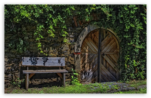Empty Bench and Door HD wallpaper for Wide 16:10 5:3 Widescreen WHXGA WQXGA WUXGA WXGA WGA ; HD 16:9 High Definition WQHD QWXGA 1080p 900p 720p QHD nHD ; Standard 4:3 5:4 3:2 Fullscreen UXGA XGA SVGA QSXGA SXGA DVGA HVGA HQVGA devices ( Apple PowerBook G4 iPhone 4 3G 3GS iPod Touch ) ; Tablet 1:1 ; iPad 1/2/Mini ; Mobile 4:3 5:3 3:2 16:9 5:4 - UXGA XGA SVGA WGA DVGA HVGA HQVGA devices ( Apple PowerBook G4 iPhone 4 3G 3GS iPod Touch ) WQHD QWXGA 1080p 900p 720p QHD nHD QSXGA SXGA ;