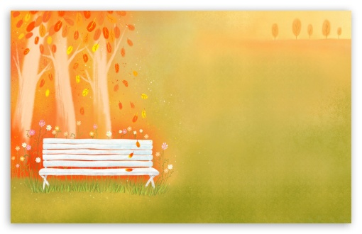 Empty Bench Autumn HD wallpaper for Wide 16:10 5:3 Widescreen WHXGA WQXGA WUXGA WXGA WGA ; HD 16:9 High Definition WQHD QWXGA 1080p 900p 720p QHD nHD ; Standard 4:3 5:4 3:2 Fullscreen UXGA XGA SVGA QSXGA SXGA DVGA HVGA HQVGA devices ( Apple PowerBook G4 iPhone 4 3G 3GS iPod Touch ) ; Tablet 1:1 ; iPad 1/2/Mini ; Mobile 4:3 5:3 3:2 16:9 5:4 - UXGA XGA SVGA WGA DVGA HVGA HQVGA devices ( Apple PowerBook G4 iPhone 4 3G 3GS iPod Touch ) WQHD QWXGA 1080p 900p 720p QHD nHD QSXGA SXGA ;