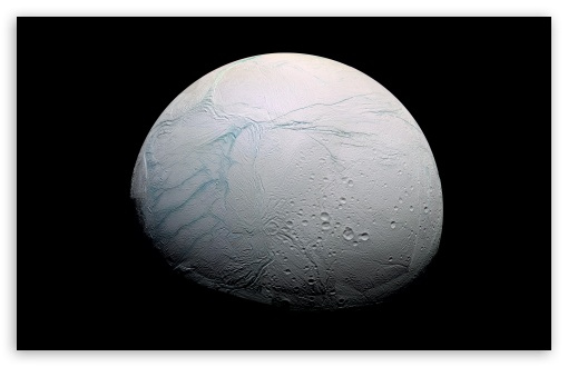 Enceladus ❤ 4K UHD Wallpaper for Wide 16:10 5:3 Widescreen WHXGA WQXGA WUXGA WXGA WGA ; 4K UHD 16:9 Ultra High Definition 2160p 1440p 1080p 900p 720p ; UHD 16:9 2160p 1440p 1080p 900p 720p ; Standard 4:3 5:4 3:2 Fullscreen UXGA XGA SVGA QSXGA SXGA DVGA HVGA HQVGA ( Apple PowerBook G4 iPhone 4 3G 3GS iPod Touch ) ; iPad 1/2/Mini ; Mobile 4:3 5:3 3:2 16:9 5:4 - UXGA XGA SVGA WGA DVGA HVGA HQVGA ( Apple PowerBook G4 iPhone 4 3G 3GS iPod Touch ) 2160p 1440p 1080p 900p 720p QSXGA SXGA ; Dual 5:4 QSXGA SXGA ;
