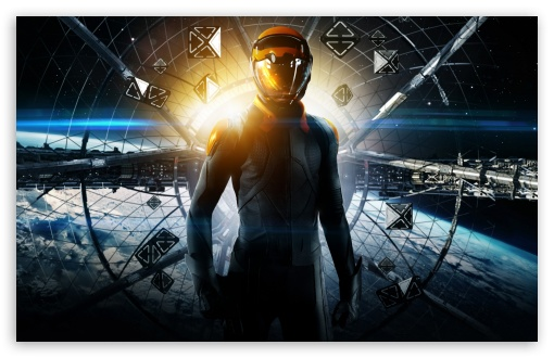 Enders Game 2013 Sci Fi Movie HD wallpaper for Wide 16:10 5:3 Widescreen WHXGA WQXGA WUXGA WXGA WGA ; HD 16:9 High Definition WQHD QWXGA 1080p 900p 720p QHD nHD ; Standard 4:3 5:4 Fullscreen UXGA XGA SVGA QSXGA SXGA ; MS 3:2 DVGA HVGA HQVGA devices ( Apple PowerBook G4 iPhone 4 3G 3GS iPod Touch ) ; Mobile VGA WVGA iPhone iPad PSP Phone - VGA QVGA Smartphone ( PocketPC GPS iPod Zune BlackBerry HTC Samsung LG Nokia Eten Asus ) WVGA WQVGA Smartphone ( HTC Samsung Sony Ericsson LG Vertu MIO ) HVGA Smartphone ( Apple iPhone iPod BlackBerry HTC Samsung Nokia ) Sony PSP Zune HD Zen ; Tablet 1&2 Android ;