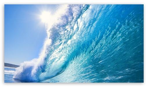 Endless ocean UltraHD Wallpaper for 8K UHD TV 16:9 Ultra High Definition 2160p 1440p 1080p 900p 720p ; Mobile 16:9 - 2160p 1440p 1080p 900p 720p ;