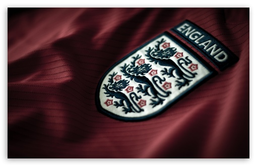 England Football Logo HD wallpaper for Wide 16:10 5:3 Widescreen WHXGA WQXGA WUXGA WXGA WGA ; HD 16:9 High Definition WQHD QWXGA 1080p 900p 720p QHD nHD ; Standard 4:3 5:4 3:2 Fullscreen UXGA XGA SVGA QSXGA SXGA DVGA HVGA HQVGA devices ( Apple PowerBook G4 iPhone 4 3G 3GS iPod Touch ) ; iPad 1/2/Mini ; Mobile 4:3 5:3 3:2 16:9 5:4 - UXGA XGA SVGA WGA DVGA HVGA HQVGA devices ( Apple PowerBook G4 iPhone 4 3G 3GS iPod Touch ) WQHD QWXGA 1080p 900p 720p QHD nHD QSXGA SXGA ;