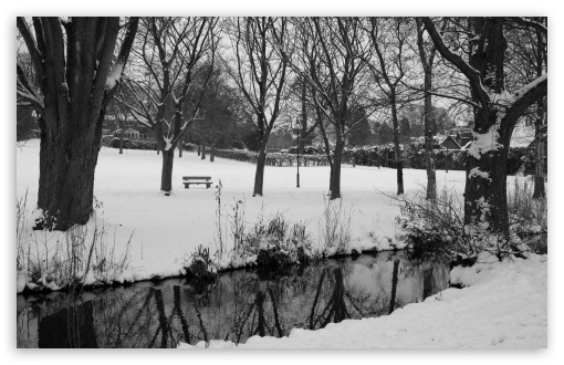 England Winter Black And White ❤ 4K UHD Wallpaper for Wide 16:10 5:3 Widescreen WHXGA WQXGA WUXGA WXGA WGA ; 4K UHD 16:9 Ultra High Definition 2160p 1440p 1080p 900p 720p ; UHD 16:9 2160p 1440p 1080p 900p 720p ; Standard 4:3 5:4 3:2 Fullscreen UXGA XGA SVGA QSXGA SXGA DVGA HVGA HQVGA ( Apple PowerBook G4 iPhone 4 3G 3GS iPod Touch ) ; Smartphone 5:3 WGA ; Tablet 1:1 ; iPad 1/2/Mini ; Mobile 4:3 5:3 3:2 16:9 5:4 - UXGA XGA SVGA WGA DVGA HVGA HQVGA ( Apple PowerBook G4 iPhone 4 3G 3GS iPod Touch ) 2160p 1440p 1080p 900p 720p QSXGA SXGA ; Dual 16:10 5:3 16:9 4:3 5:4 WHXGA WQXGA WUXGA WXGA WGA 2160p 1440p 1080p 900p 720p UXGA XGA SVGA QSXGA SXGA ;
