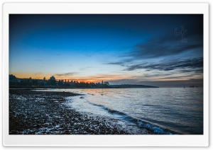 ENGLISH BAY 2 HD Wide Wallpaper for 4K UHD Widescreen desktop & smartphone