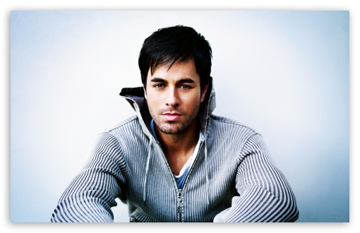 Enrique Iglesias ❤ 4K UHD Wallpaper for Wide 16:10 5:3 Widescreen WHXGA WQXGA WUXGA WXGA WGA ; 4K UHD 16:9 Ultra High Definition 2160p 1440p 1080p 900p 720p ; Standard 4:3 5:4 3:2 Fullscreen UXGA XGA SVGA QSXGA SXGA DVGA HVGA HQVGA ( Apple PowerBook G4 iPhone 4 3G 3GS iPod Touch ) ; Tablet 1:1 ; iPad 1/2/Mini ; Mobile 4:3 5:3 3:2 16:9 5:4 - UXGA XGA SVGA WGA DVGA HVGA HQVGA ( Apple PowerBook G4 iPhone 4 3G 3GS iPod Touch ) 2160p 1440p 1080p 900p 720p QSXGA SXGA ; Dual 16:10 5:3 16:9 4:3 5:4 WHXGA WQXGA WUXGA WXGA WGA 2160p 1440p 1080p 900p 720p UXGA XGA SVGA QSXGA SXGA ;