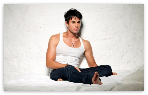 Enrique Iglesias 1 HD wallpaper for Wide 16:10 5:3 Widescreen WHXGA WQXGA WUXGA WXGA WGA ; HD 16:9 High Definition WQHD QWXGA 1080p 900p 720p QHD nHD ; Standard 4:3 5:4 3:2 Fullscreen UXGA XGA SVGA QSXGA SXGA DVGA HVGA HQVGA devices ( Apple PowerBook G4 iPhone 4 3G 3GS iPod Touch ) ; Tablet 1:1 ; iPad 1/2/Mini ; Mobile 4:3 5:3 3:2 16:9 5:4 - UXGA XGA SVGA WGA DVGA HVGA HQVGA devices ( Apple PowerBook G4 iPhone 4 3G 3GS iPod Touch ) WQHD QWXGA 1080p 900p 720p QHD nHD QSXGA SXGA ;