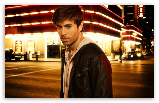 Enrique Iglesias 2012 HD wallpaper for Wide 16:10 5:3 Widescreen WHXGA WQXGA WUXGA WXGA WGA ; HD 16:9 High Definition WQHD QWXGA 1080p 900p 720p QHD nHD ; Standard 4:3 5:4 3:2 Fullscreen UXGA XGA SVGA QSXGA SXGA DVGA HVGA HQVGA devices ( Apple PowerBook G4 iPhone 4 3G 3GS iPod Touch ) ; Tablet 1:1 ; iPad 1/2/Mini ; Mobile 4:3 5:3 3:2 16:9 5:4 - UXGA XGA SVGA WGA DVGA HVGA HQVGA devices ( Apple PowerBook G4 iPhone 4 3G 3GS iPod Touch ) WQHD QWXGA 1080p 900p 720p QHD nHD QSXGA SXGA ;