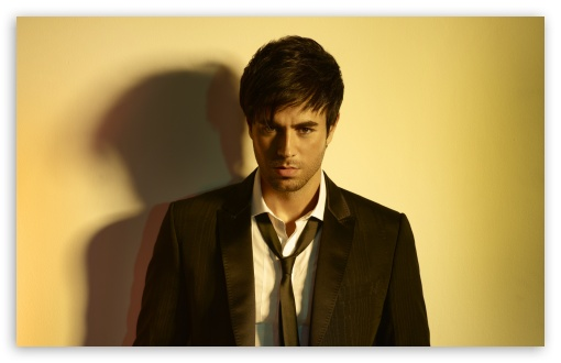Enrique Iglesias FULL HD Photoshoot ❤ 4K UHD Wallpaper for Wide 16:10 5:3 Widescreen WHXGA WQXGA WUXGA WXGA WGA ; 4K UHD 16:9 Ultra High Definition 2160p 1440p 1080p 900p 720p ; Standard 4:3 5:4 3:2 Fullscreen UXGA XGA SVGA QSXGA SXGA DVGA HVGA HQVGA ( Apple PowerBook G4 iPhone 4 3G 3GS iPod Touch ) ; Tablet 1:1 ; iPad 1/2/Mini ; Mobile 4:3 5:3 3:2 16:9 5:4 - UXGA XGA SVGA WGA DVGA HVGA HQVGA ( Apple PowerBook G4 iPhone 4 3G 3GS iPod Touch ) 2160p 1440p 1080p 900p 720p QSXGA SXGA ;