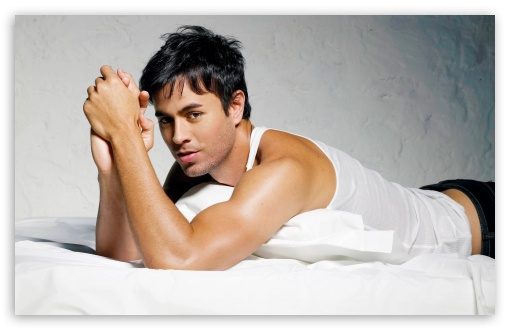 Enrique Iglesias Hot ❤ 4K UHD Wallpaper for Wide 16:10 5:3 Widescreen WHXGA WQXGA WUXGA WXGA WGA ; 4K UHD 16:9 Ultra High Definition 2160p 1440p 1080p 900p 720p ; Standard 4:3 5:4 3:2 Fullscreen UXGA XGA SVGA QSXGA SXGA DVGA HVGA HQVGA ( Apple PowerBook G4 iPhone 4 3G 3GS iPod Touch ) ; Tablet 1:1 ; iPad 1/2/Mini ; Mobile 4:3 5:3 3:2 16:9 5:4 - UXGA XGA SVGA WGA DVGA HVGA HQVGA ( Apple PowerBook G4 iPhone 4 3G 3GS iPod Touch ) 2160p 1440p 1080p 900p 720p QSXGA SXGA ;