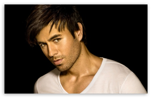 Enrique Iglesias Shot 2 HD wallpaper for Wide 16:10 5:3 Widescreen WHXGA WQXGA WUXGA WXGA WGA ; HD 16:9 High Definition WQHD QWXGA 1080p 900p 720p QHD nHD ; Standard 4:3 5:4 3:2 Fullscreen UXGA XGA SVGA QSXGA SXGA DVGA HVGA HQVGA devices ( Apple PowerBook G4 iPhone 4 3G 3GS iPod Touch ) ; Tablet 1:1 ; iPad 1/2/Mini ; Mobile 4:3 5:3 3:2 16:9 5:4 - UXGA XGA SVGA WGA DVGA HVGA HQVGA devices ( Apple PowerBook G4 iPhone 4 3G 3GS iPod Touch ) WQHD QWXGA 1080p 900p 720p QHD nHD QSXGA SXGA ; Dual 16:10 5:3 4:3 5:4 WHXGA WQXGA WUXGA WXGA WGA UXGA XGA SVGA QSXGA SXGA ;