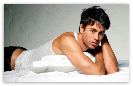 Enrique Iglesias Shot 4 HD wallpaper for Wide 16:10 5:3 Widescreen WHXGA WQXGA WUXGA WXGA WGA ; HD 16:9 High Definition WQHD QWXGA 1080p 900p 720p QHD nHD ; Standard 4:3 5:4 Fullscreen UXGA XGA SVGA QSXGA SXGA ; MS 3:2 DVGA HVGA HQVGA devices ( Apple PowerBook G4 iPhone 4 3G 3GS iPod Touch ) ; Mobile VGA WVGA iPhone iPad PSP Phone - VGA QVGA Smartphone ( PocketPC GPS iPod Zune BlackBerry HTC Samsung LG Nokia Eten Asus ) WVGA WQVGA Smartphone ( HTC Samsung Sony Ericsson LG Vertu MIO ) HVGA Smartphone ( Apple iPhone iPod BlackBerry HTC Samsung Nokia ) Sony PSP Zune HD Zen ; Tablet 1&2 ;