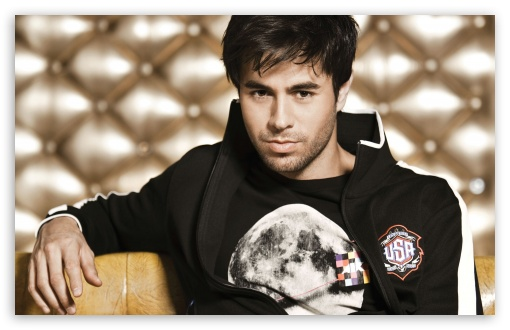 Enrique Iglesias Shot 5 HD wallpaper for Wide 16:10 5:3 Widescreen WHXGA WQXGA WUXGA WXGA WGA ; HD 16:9 High Definition WQHD QWXGA 1080p 900p 720p QHD nHD ; Standard 4:3 5:4 3:2 Fullscreen UXGA XGA SVGA QSXGA SXGA DVGA HVGA HQVGA devices ( Apple PowerBook G4 iPhone 4 3G 3GS iPod Touch ) ; Tablet 1:1 ; iPad 1/2/Mini ; Mobile 4:3 5:3 3:2 16:9 5:4 - UXGA XGA SVGA WGA DVGA HVGA HQVGA devices ( Apple PowerBook G4 iPhone 4 3G 3GS iPod Touch ) WQHD QWXGA 1080p 900p 720p QHD nHD QSXGA SXGA ;
