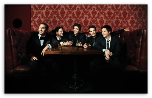 Entourage HD wallpaper for Wide 16:10 5:3 Widescreen WHXGA WQXGA WUXGA WXGA WGA ; HD 16:9 High Definition WQHD QWXGA 1080p 900p 720p QHD nHD ; Standard 4:3 5:4 3:2 Fullscreen UXGA XGA SVGA QSXGA SXGA DVGA HVGA HQVGA devices ( Apple PowerBook G4 iPhone 4 3G 3GS iPod Touch ) ; Tablet 1:1 ; iPad 1/2/Mini ; Mobile 4:3 5:3 3:2 5:4 - UXGA XGA SVGA WGA DVGA HVGA HQVGA devices ( Apple PowerBook G4 iPhone 4 3G 3GS iPod Touch ) QSXGA SXGA ;