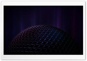 Epcot, Walt Disney World Resort, Lake Buena Vista, Florida, USA Ultra HD Wallpaper for 4K UHD Widescreen desktop, tablet & smartphone