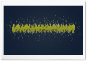 Equalizer HD Wide Wallpaper for Widescreen