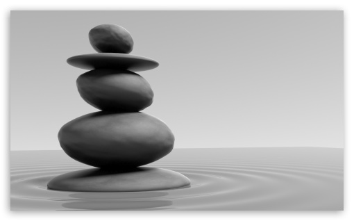 Equilibrio HD wallpaper for Wide 5:3 Widescreen WGA ; HD 16:9 High Definition WQHD QWXGA 1080p 900p 720p QHD nHD ; Standard 4:3 Fullscreen UXGA XGA SVGA ; iPad 1/2/Mini ; Mobile 4:3 5:3 16:9 - UXGA XGA SVGA WGA WQHD QWXGA 1080p 900p 720p QHD nHD ;