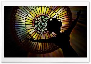 Ergo Proxy Anime HD Wide Wallpaper for 4K UHD Widescreen desktop & smartphone